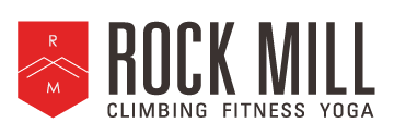 Rock Mill Climbing Yoga & Fitness