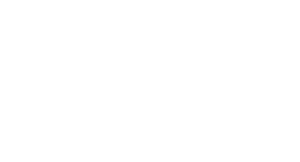 Rock Mill mountain graphic